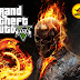Free Download GTA V  Ghost Rider Mod with Installation Video