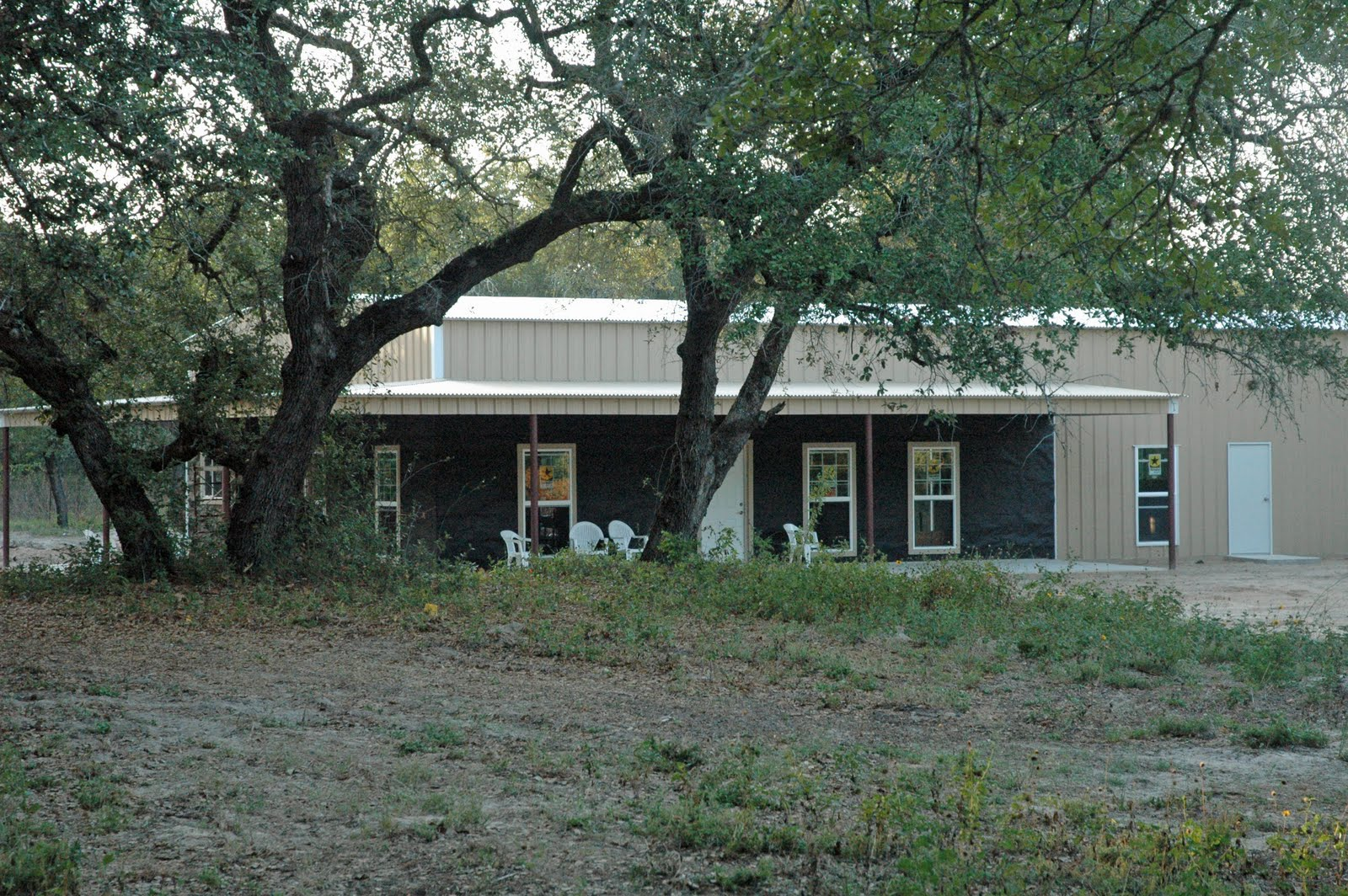 Texas barndominium prices joy studio design gallery House builders prices