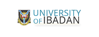 University Of Ibadan Admission Screening Result For 2016/2017 Announcement