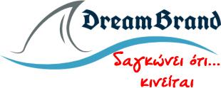 DreamBrand