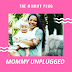 Mommy Unplugged: The Dancer Mom