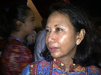 Nah Loh! Isu Reshuffle Kembali Mencuat, Pos Kementerian BUMN Jadi Sorotan?