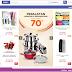 Kelebihan Belanja Online Berbagai Kebutuhan di Blanja.com