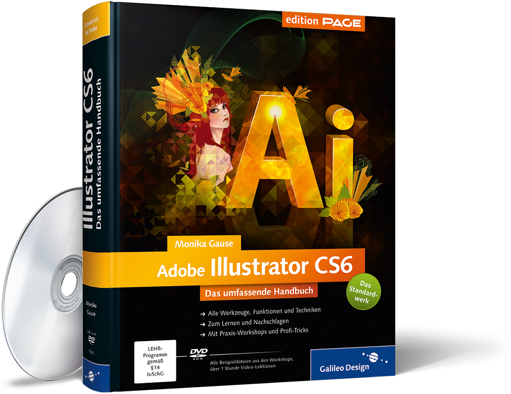 adobe illustrator cs6 32 bit full crack