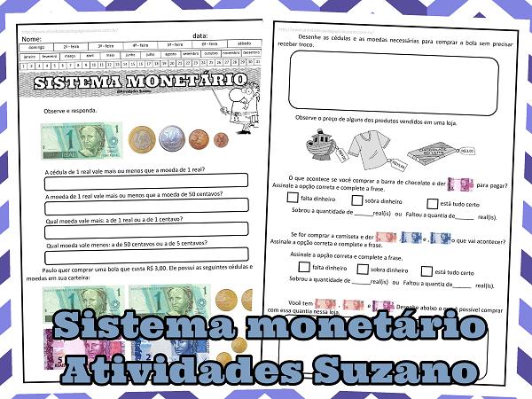 sistema-monetário-2º-ano-matemática-leitura-raciocinio-atividades-suzano