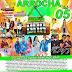 CD ARROCHA VOL.05 2019 SOFRÊNCIA DE BAR - DJ JOELSON VIRTUOSO E DJBRUNINHO DO COMÉRCIO