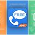 تطبيق للحصول على مكالمات مجانية الى جميع انحاء العالم بأسعار جميله للدقيقه
