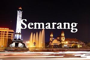 Jual Obat Kencing Nanah De Nature di Semarang
