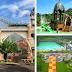 5 Tempat Wisata Bandung Yang Bagus Untuk Hiburan