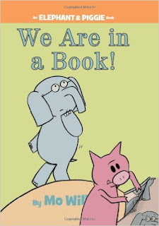 https://www.amazon.com/We-Are-Book-Elephant-Piggie/dp/1423133080/ref=sr_1_1?ie=UTF8&qid=1468981087&sr=8-1&keywords=elephant+and+piggie+in+a+book