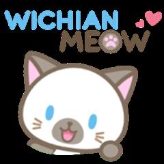 WICHIANMEOW
