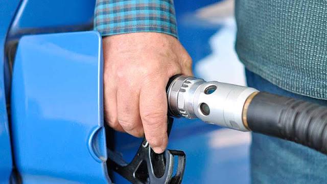 Gasolineras de precios bajos, low cost ¿son fiables?
