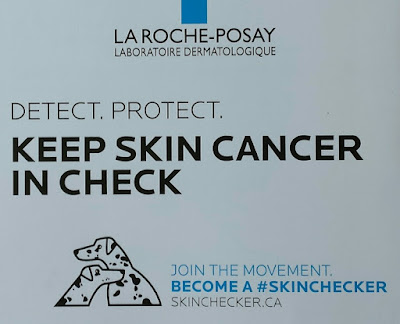 www.skinchecker.ca