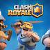 Ram rider | Clash royale