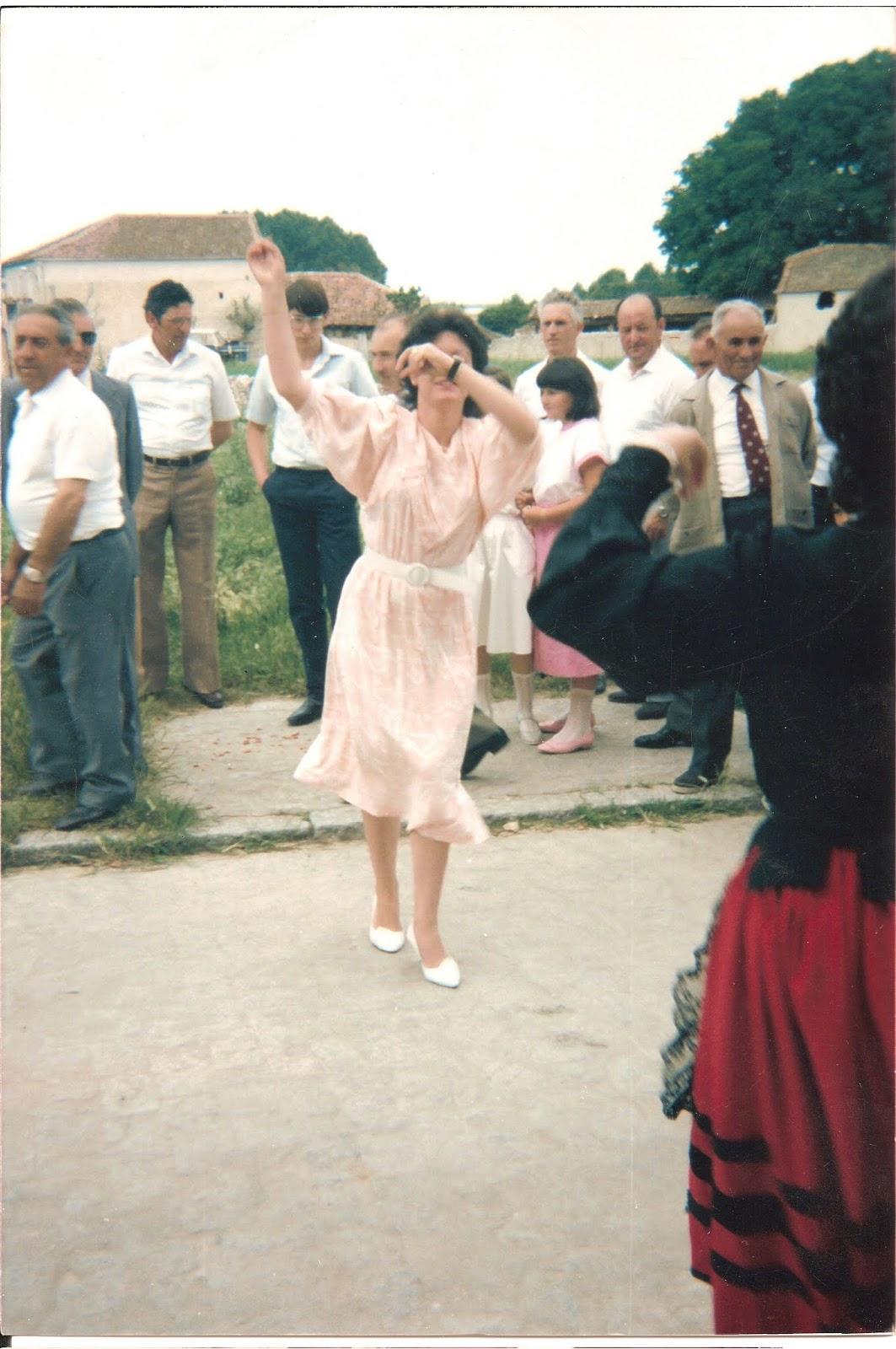bailando-procesión1