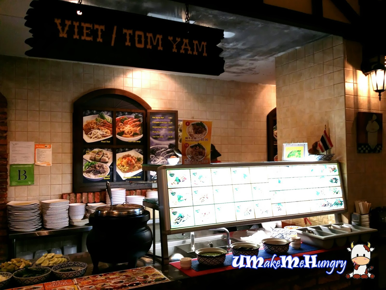 Food Travel Photography November 2013