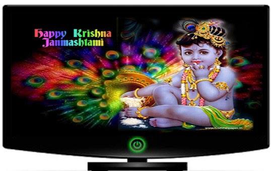 Dwarka live darshan online dating