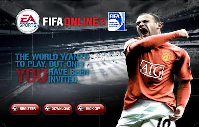 Permainan Online Sepak Bola 2018