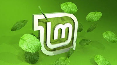 """Xfce & KDE Editions Of Linux Mint 18.1 """"Serena"""" Are"""