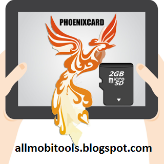 PhoenixCard V3 10 Full Crack Setup Free Download