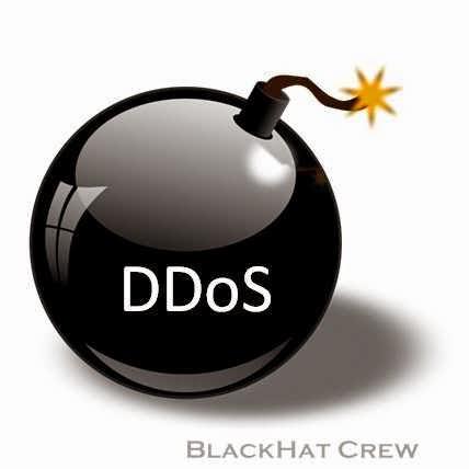 Ddos pro apk | Anti DDoS Guardian Crack v3 4 Full for