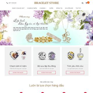 template blogspot bán hàng chuyện nghiệp