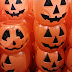 Basic reasons on why people loves to celebrate Halloween every year