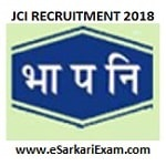 JCI Recruitment 2018