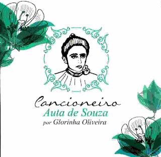 http://www.4shared.com/rar/fjY-hu4Aba/Glorinha_Oliveira_-_Cancioneir.html
