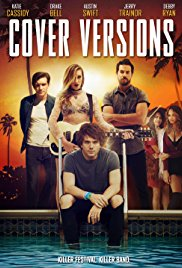 Watch Cover Versions Online Free 2018 Putlocker