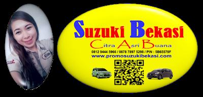 YULI SUZUKI CAB