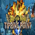 Full Game Fate of the World Tipping Point PC Version