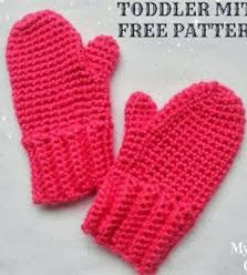 http://translate.googleusercontent.com/translate_c?depth=1&hl=es&rurl=translate.google.es&sl=en&tl=es&u=http://www.myhobbyiscrochet.com/2013/09/crochet-toddler-mittens-ceyla-free.html&usg=ALkJrhh_cgoVgw5Ce2QVDw-8cQqQ3i3XVA