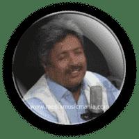 Anwar Hussain Wistro | Download Music Free Online