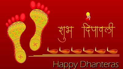 Happy Diwali 2018 Wishes