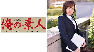 ORETD-248 Himari-san