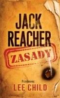 https://www.wydawnictwoalbatros.com/ksiazka,1763,4043,jack-reacher-zasady.html