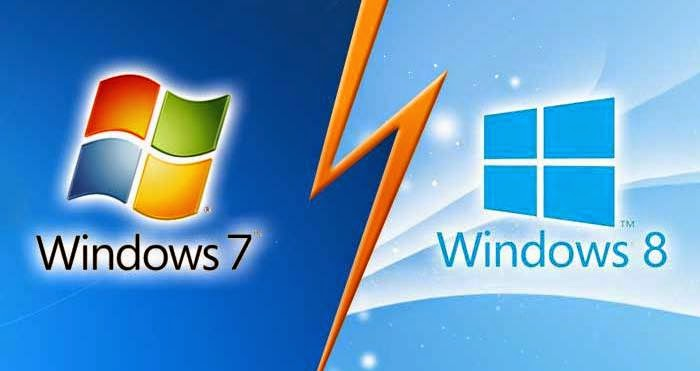 http://androidhackings.blogspot.in/2014/06/admittor-password-hack-on-windows-7-and.html