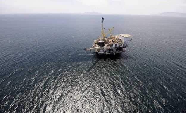 Άγκυρα: Δεν θα αφήσουμε να δημιουργηθούν τετελεσμένα στην Ανατολική Μεσόγειο