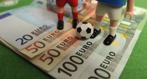 Silahkan Gabung Dengan Situs Bola Resmi Sepakbola228.co Supaya Dapat Hadiah Besar!