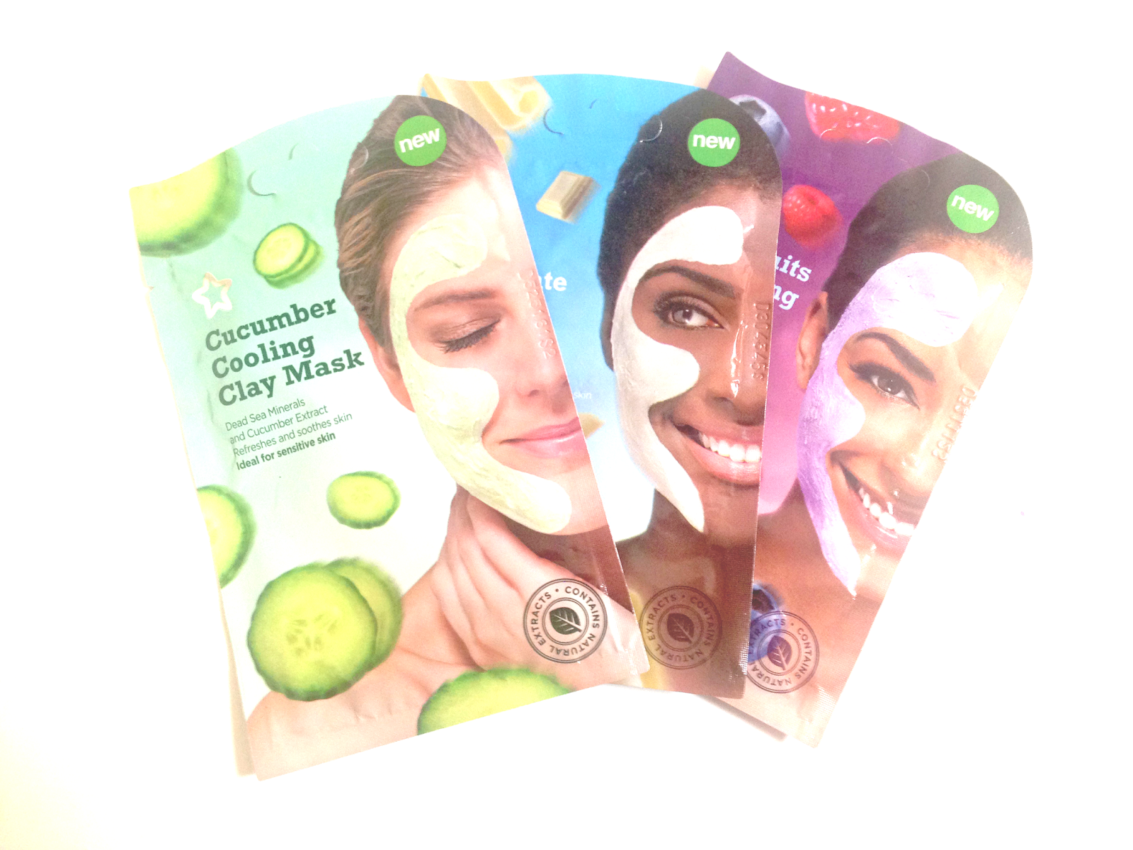 superdrug face masks review dungarees and donuts