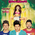 Great Grand Masti 2016 Hindi 350MB HDRip 480p