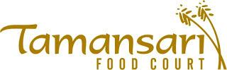 Lowongan Kerja Tamansari Food Court