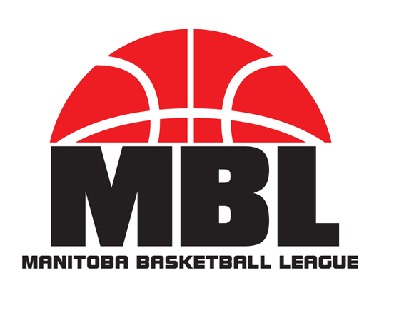 Image result for mbl basketballmanitoba.ca