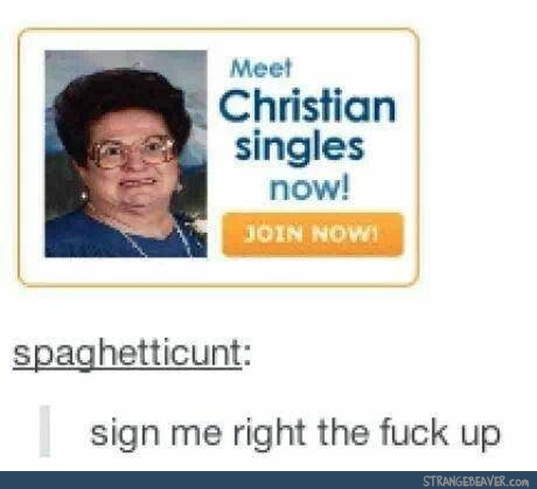 christian singles now