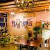 Thiết kế thi công nội thất quán trà sữa trọn gói uy tín tại TPHCM và các tỉnh lân cận