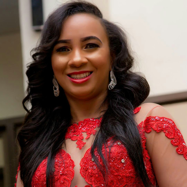 Ibinabo Fiberesima granted Bail