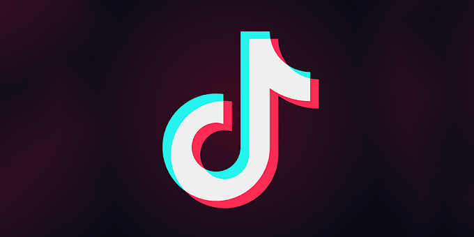 TikTok is the top downloaded app in September