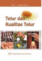 Telur Dan Kualitas Telur