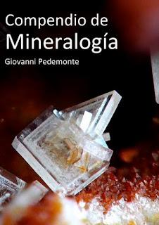 Compendio de mineralogia - geolibrospdf - descargar gratis